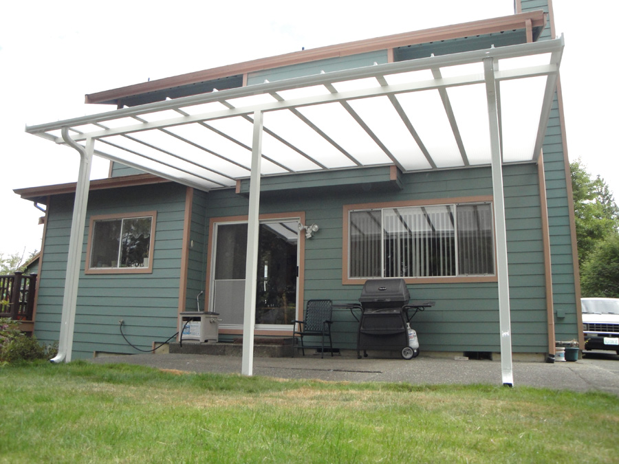 Charmant Home Patio Covers Carports RV Covers Commercial