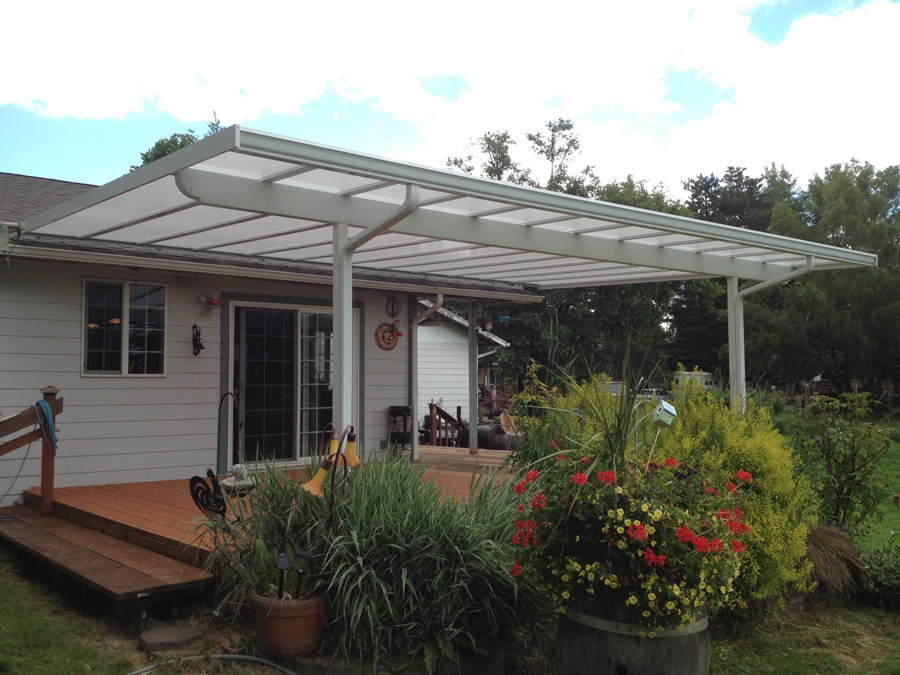 Delicieux Home Patio Covers Carports RV Covers Commercial