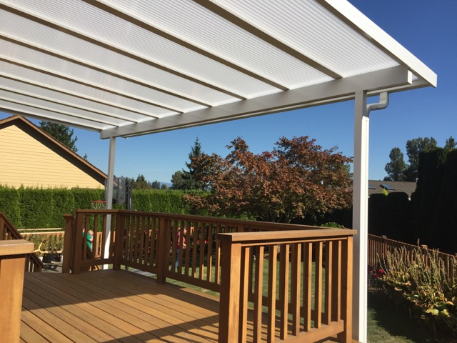 Merveilleux Home Patio Covers Carports RV Covers Commercial