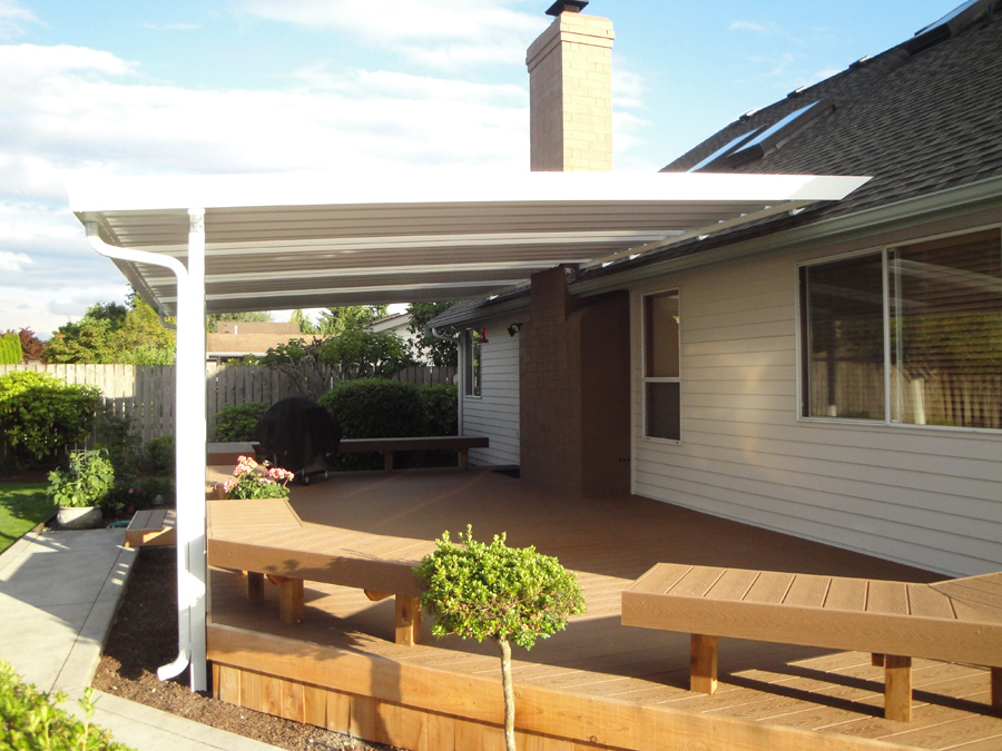 Home Patio Covers Carports RV Covers Commercial